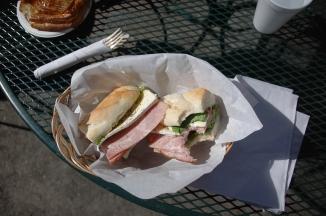 breckenridge breakfasts