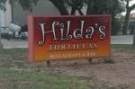Hilda's