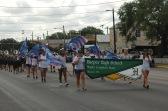 parade_county_fair_0068