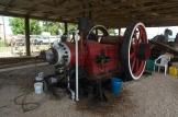 Gillespie County Fair