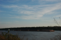 boat & barges