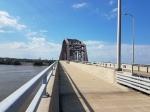 McKinley Bridge