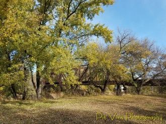 Riverside Park