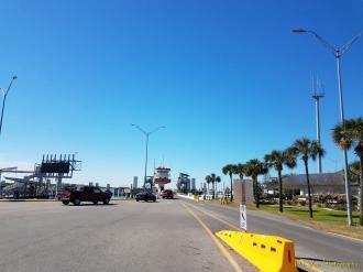Galveston 2017