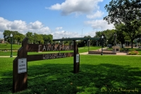 Fawick Park