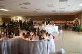 Holy Ghost Fellowship Hall