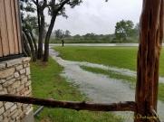 downpour 2018-05-04