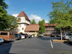 Helendorf Inn