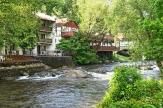 Helendorf River Inn