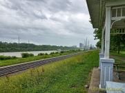 Louisville Loop