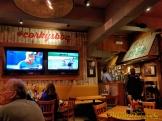 Inside Corky's