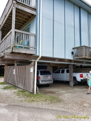 Sea Island Village Condos