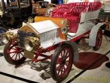 Studebaker Automobile Museum
